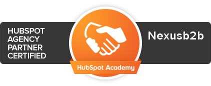 Got HubSpot?  Maximise Your Inbound Leads with Hands-on Assistance